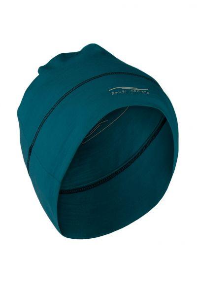 Unisex Mütze hydro